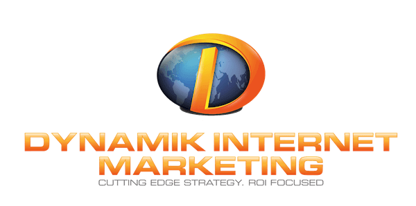 Dynamik Internet Marketing San Diego SEO